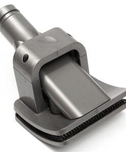 Cat Vacuum Cleaner Groomer Attachment