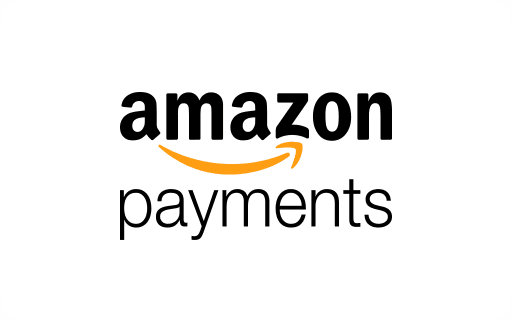 Amazon Payments at The Great Cat Store